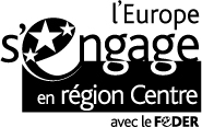 logo FEDER