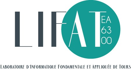 Lifat logo