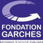 Logo Garches