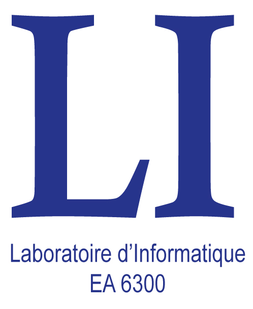 Laboratoire d'Informatique