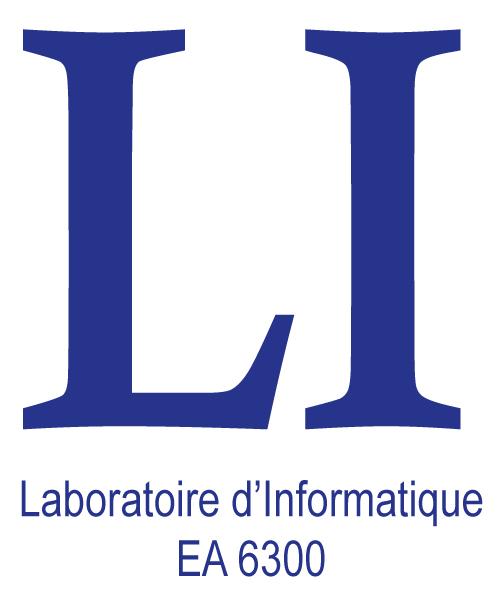 Logo LI