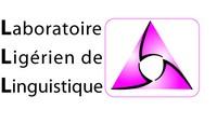 Logo LLL