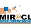 laboratoire Miracl, Sfax, Tunisie