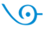 Logo ortolang