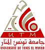 université de Tunis